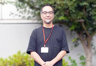 (株)ジョイックスコーポレーション和田様イメージ03