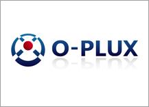 O-PLUXイメージ