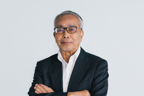 鈴木 貞洋