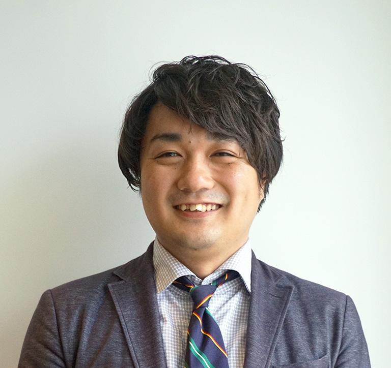 株式会社ターミナル 取締役 高澤 郁理
